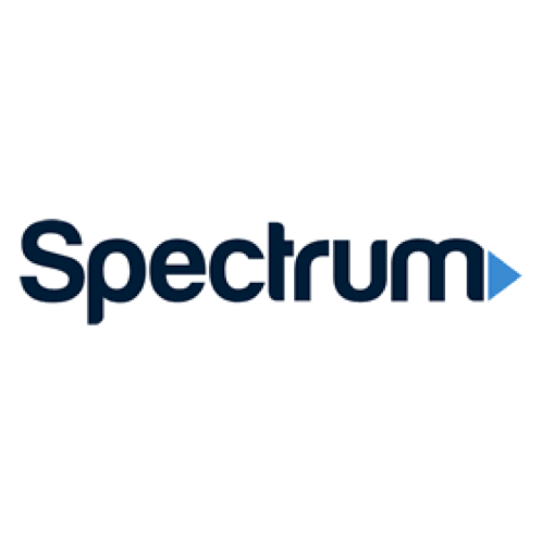 Logo for Hashtag Loyalty integration with Spectrum PoS system